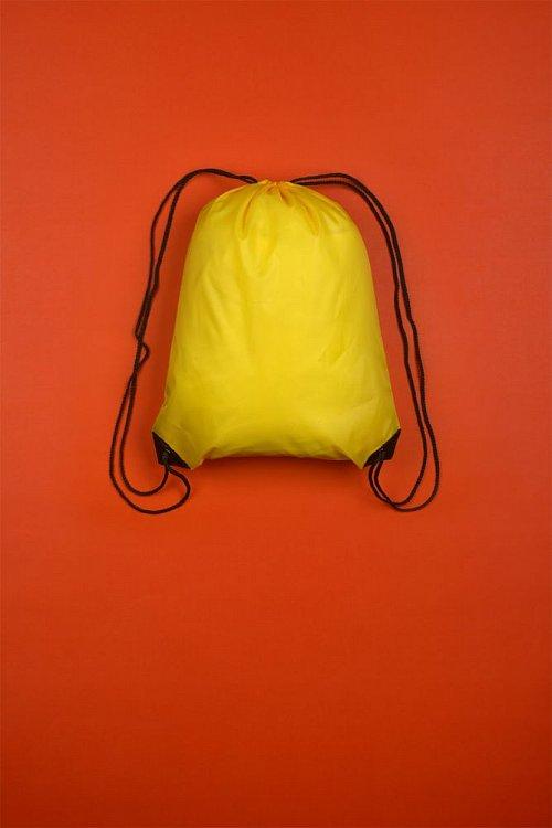 Купить в москве рюкзак element неон желтый пумовские рюкзаки