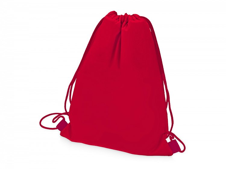 Рюкзак холодильник промо тень чернобыля вместимость рюкзака