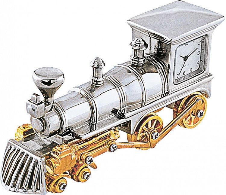 Подарок ко дню железнодорожника