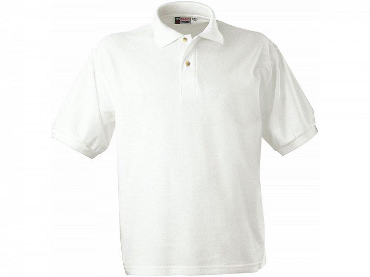 8d803ca54c8 Рубашка поло