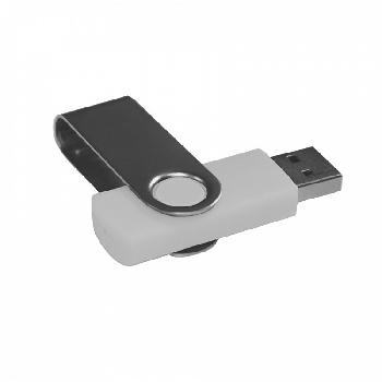 USB flash-карта DOT (16Гб)