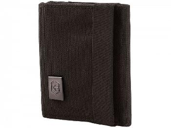 Бумажник «Lifestyle Accessories 4.0 Tri-Fold Wallet»