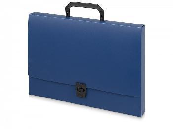 a49e22a6d808 Корпоративные подарки клиентам   Бизнес сувениры оптом