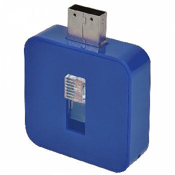 "USB flash-карта ""Akor"" (8Гб)"